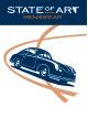 Achterhoek Tour Rally